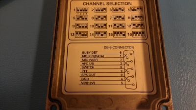 400px MaxonPinout maxon radio ad7zj wiki Basic Electrical Wiring Diagrams at fashall.co