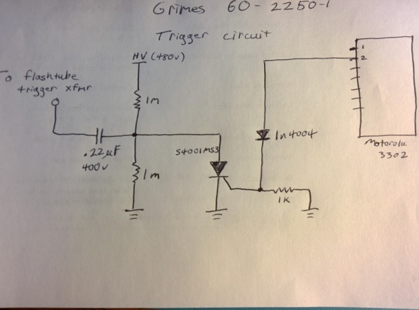 600px Grimes_strobe_trigger_schematic grimes strobe repair ad7zj wiki strobe power supply wiring diagram at n-0.co